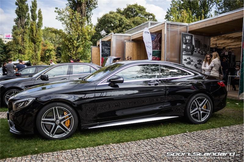 2014_AMG_Stacja_Mercedes_SportStandard_800-14