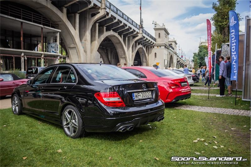 2014_AMG_Stacja_Mercedes_SportStandard_800-17