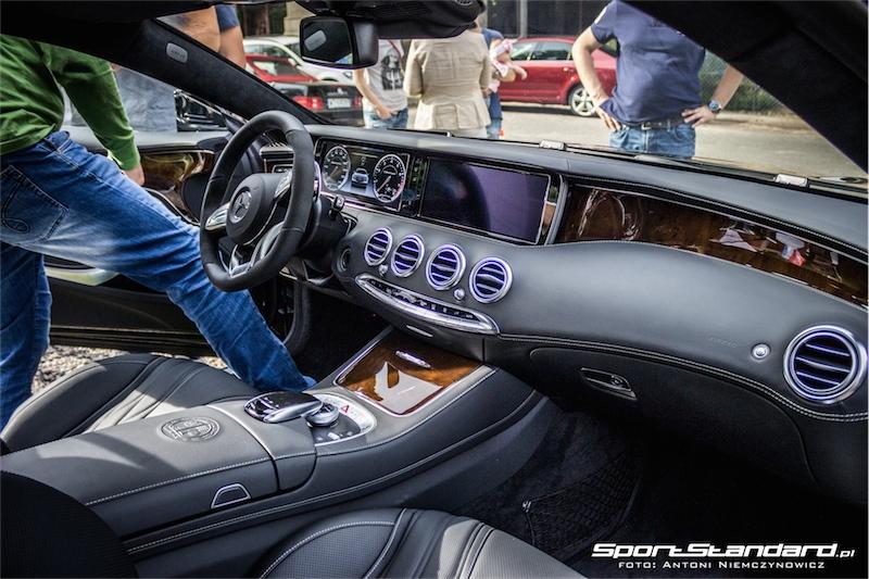 2014_AMG_Stacja_Mercedes_SportStandard_800-21