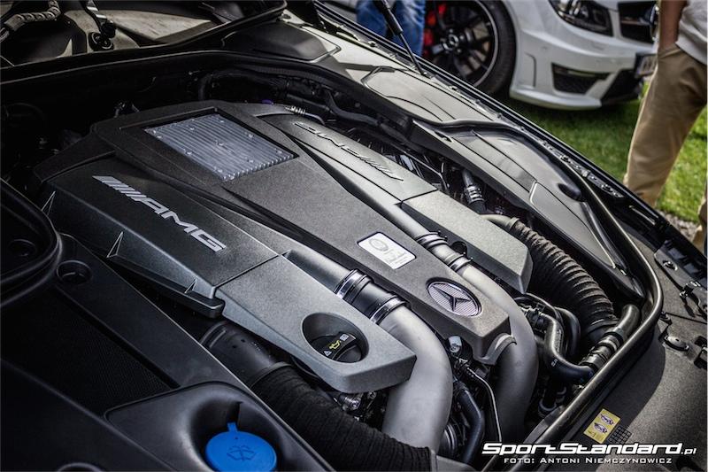 2014_AMG_Stacja_Mercedes_SportStandard_800-22