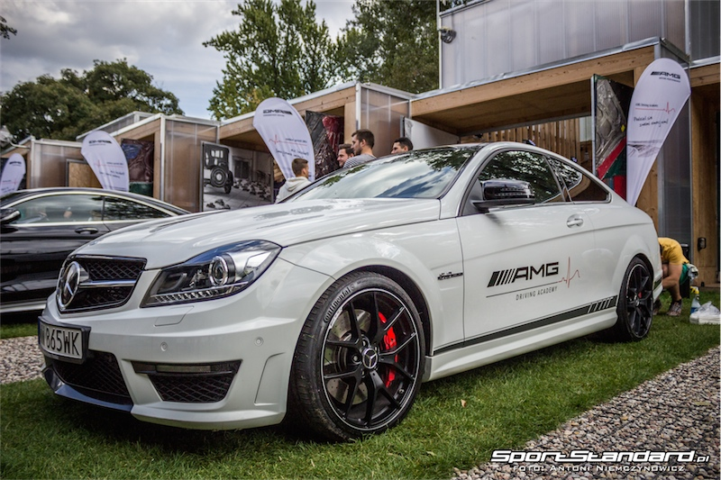 2014_AMG_Stacja_Mercedes_SportStandard_800-6