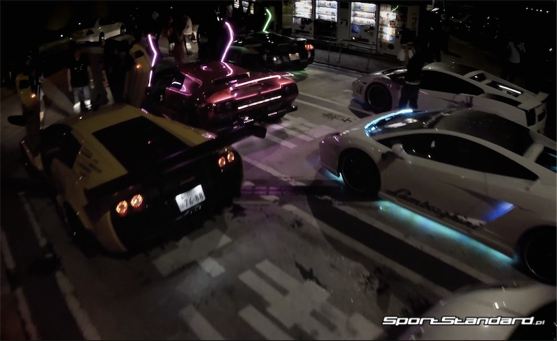 2014_GoPro_Lamborghini-2