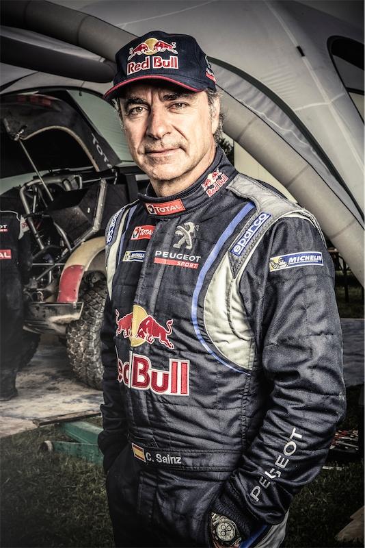 Carlos_Sainz_fot.Red_Bull_Content_Pool