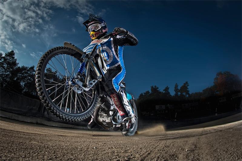 J.Hampel fot. Red Bull Content Pool_P-20131010-00274