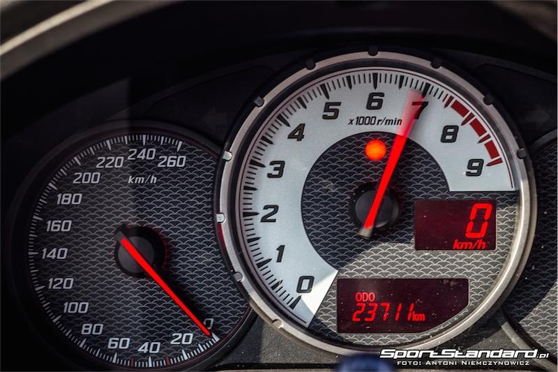 2014_Toyota_GT86_TRD_SportStandard-32