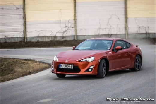 2014_Toyota_GT86_TRD_SportStandard-49