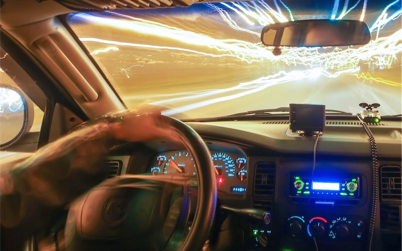 stockvault-driving-at-speed-of-light137559