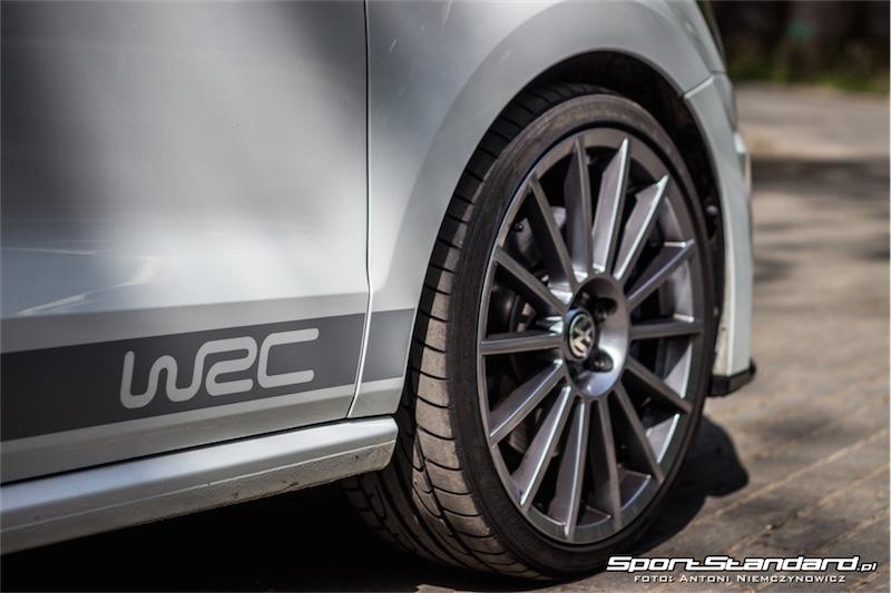 2014_VW_Polo_R_WRC-1