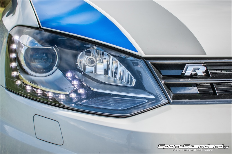2014_VW_Polo_R_WRC-10