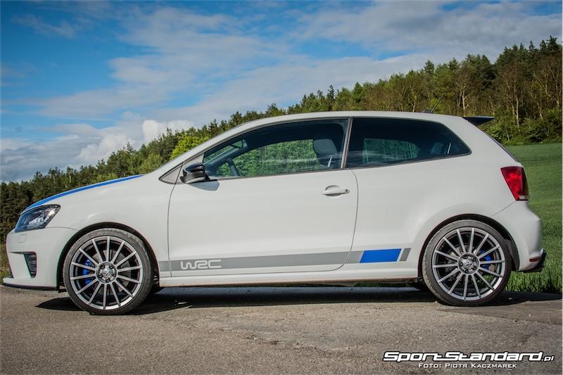 2014_VW_Polo_R_WRC-11