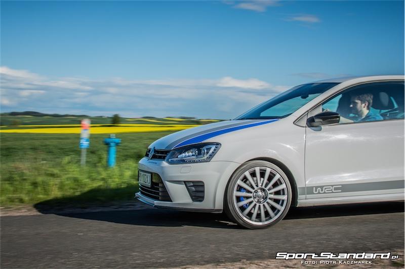 2014_VW_Polo_R_WRC-18