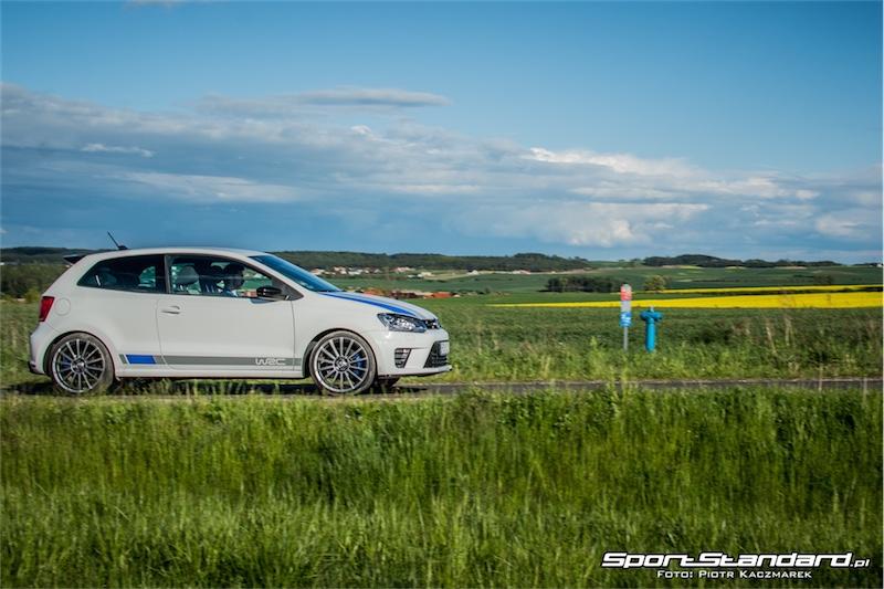 2014_VW_Polo_R_WRC-19