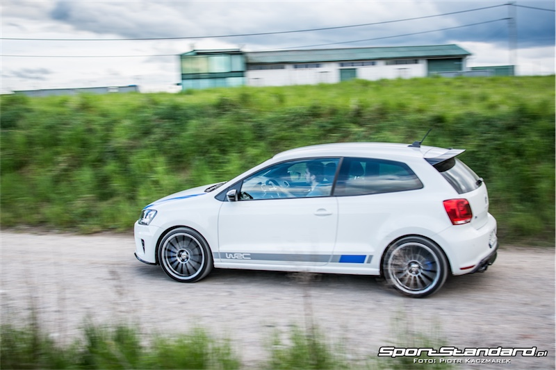 2014_VW_Polo_R_WRC-23