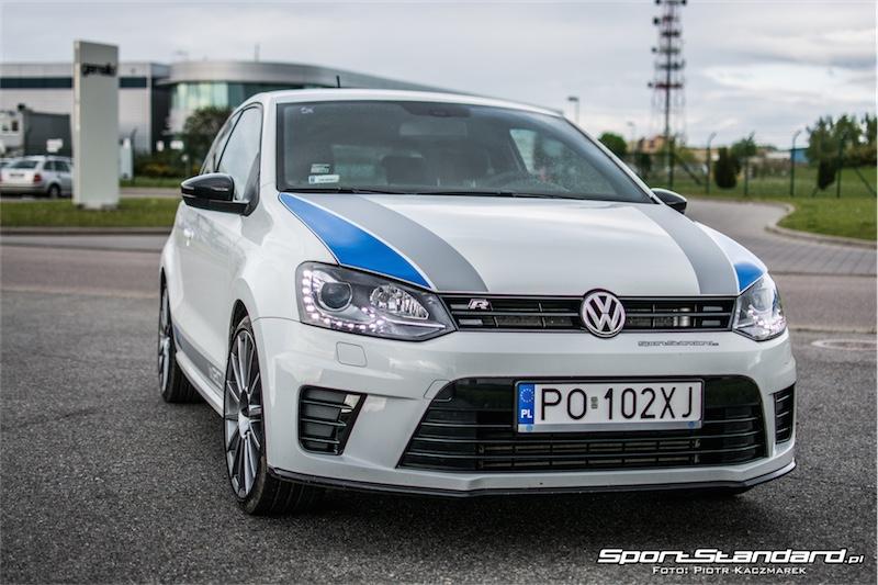 2014_VW_Polo_R_WRC-29