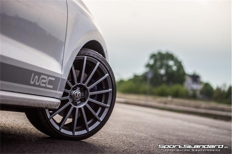 2014_VW_Polo_R_WRC-3