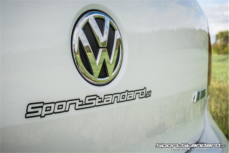 2014_VW_Polo_R_WRC-7