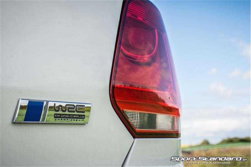 2014_VW_Polo_R_WRC-8