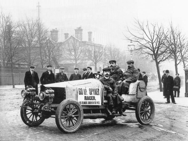 1903-Spyker-60-HP-1920x1440