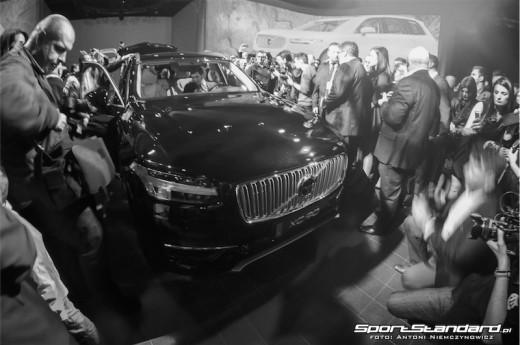 Premiera_Volvo_XC90_2015_SportStandardPL-1