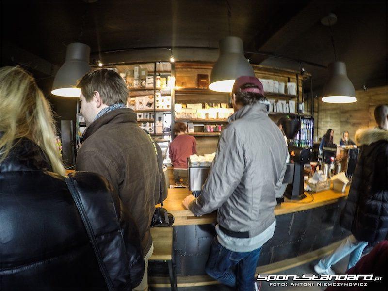 2015_cars&coffee_soho_foto_Antoni_Niemczynowicz_SportStandard-1