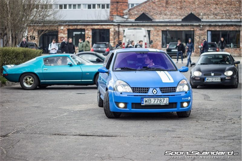 2015_cars&coffee_soho_foto_Antoni_Niemczynowicz_SportStandard-17