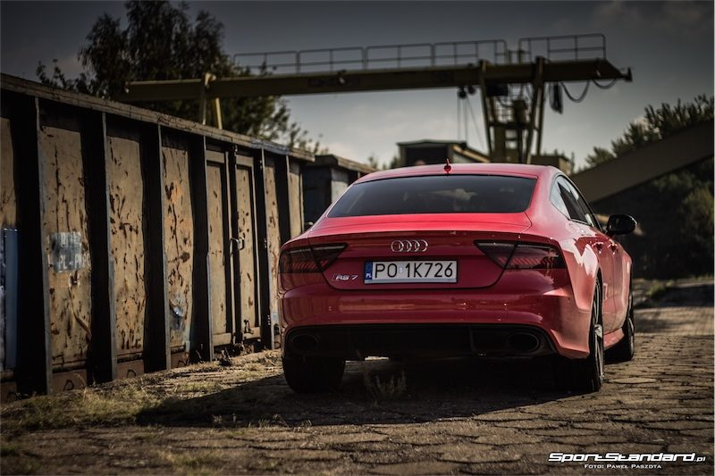 2015AudiExperience_RS7-16