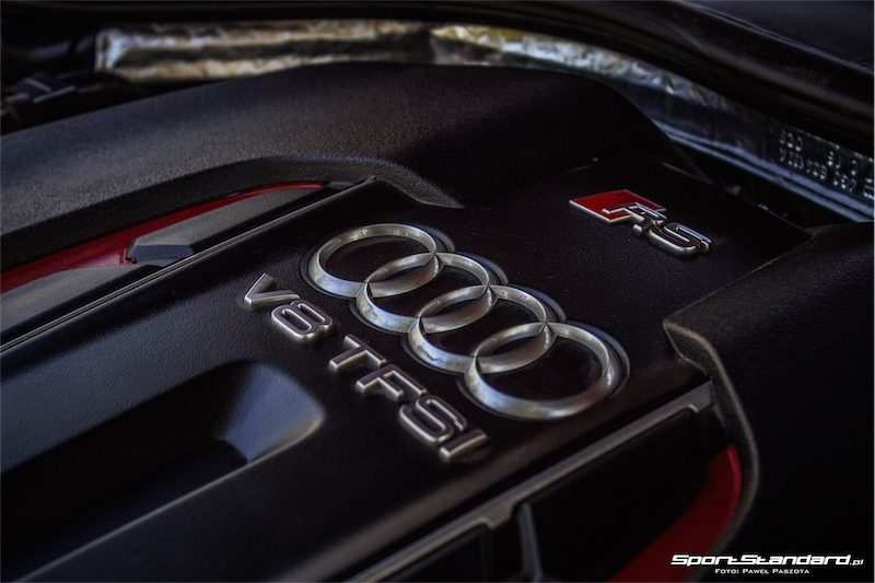 2015AudiExperience_RS7-18