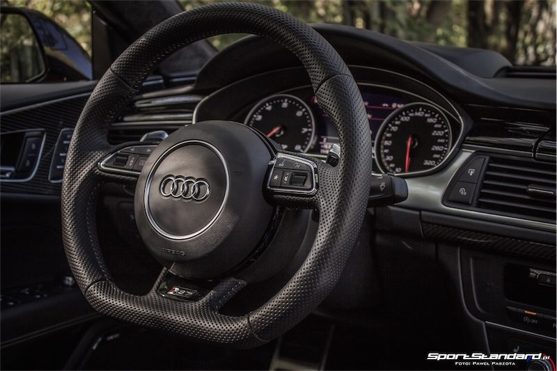 2015AudiExperience_RS7-19
