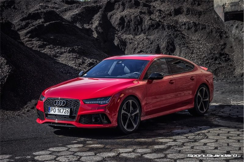 2015AudiExperience_RS7-3