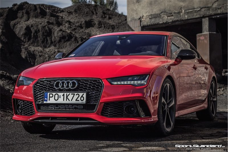 2015AudiExperience_RS7-5