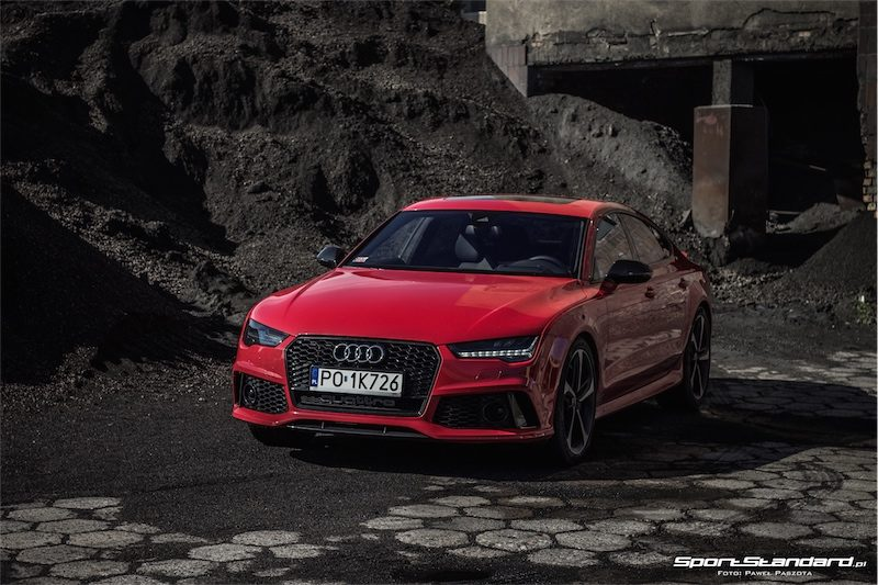 2015AudiExperience_RS7-6