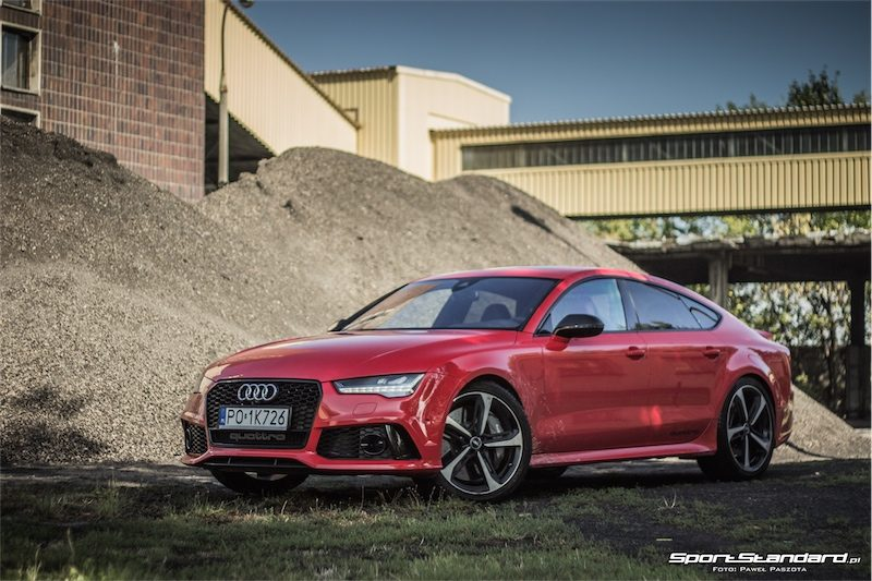 2015AudiExperience_RS7-8