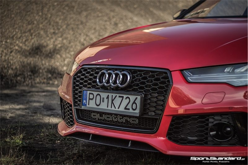 2015AudiExperience_RS7-9