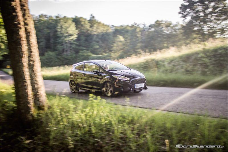 2014_Ford_Fiesta_ST_SportStandard-7