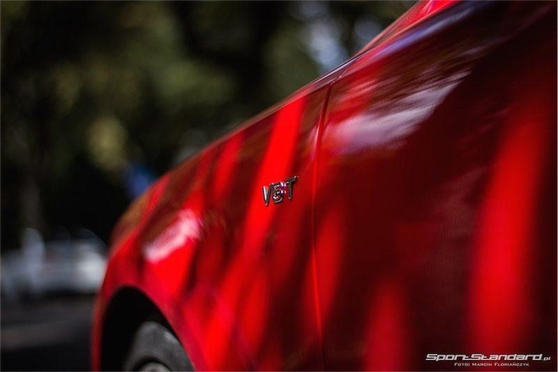 2015_Audi_A7_Competition_SportStandard-11