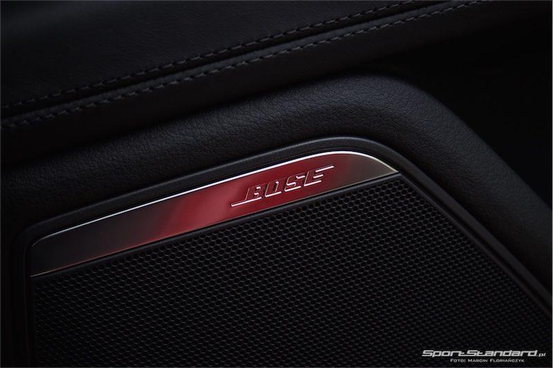 2015_Audi_A7_Competition_SportStandard-18
