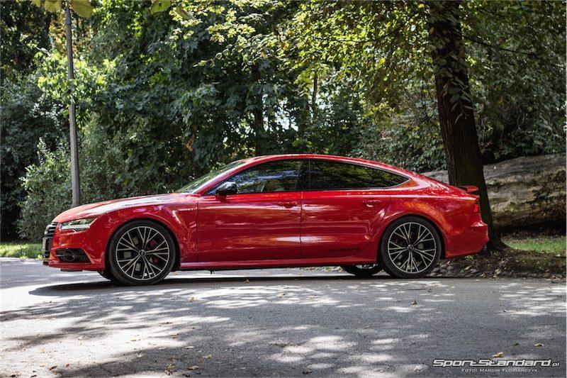 2015_Audi_A7_Competition_SportStandard-6