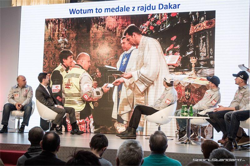 Orlen_Team_Dakar2016_SportStandard-14
