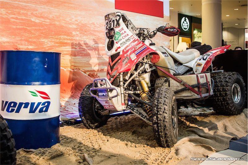 Orlen_Team_Dakar2016_SportStandard-17