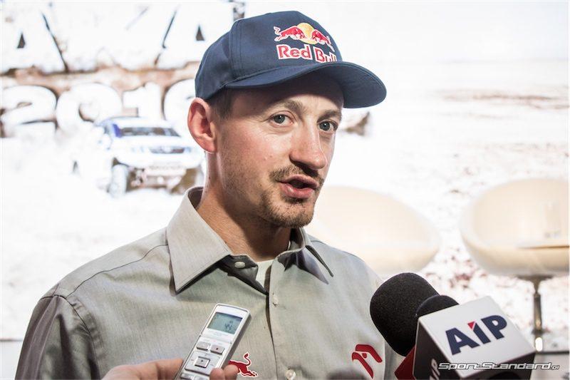 Orlen_Team_Dakar2016_SportStandard-19