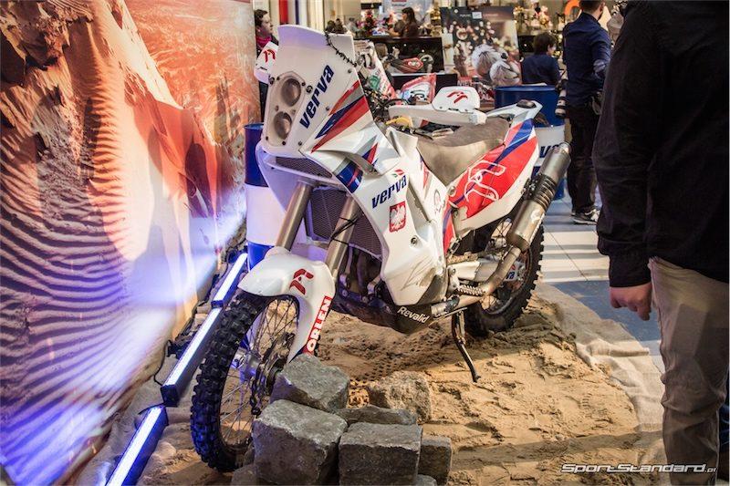Orlen_Team_Dakar2016_SportStandard-8