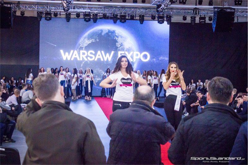 Warsaw_Moto_Show_2015_fot_Pawel_Paszota_SportStandard-24