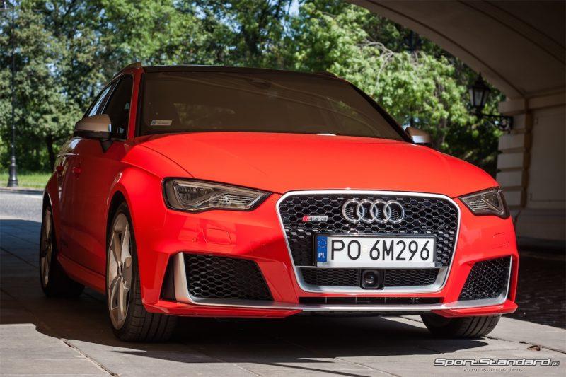 Audi_RS3_2016_SportStandard-1