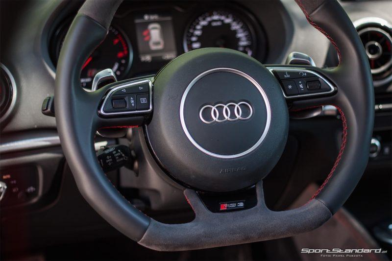 Audi_RS3_2016_SportStandard-10