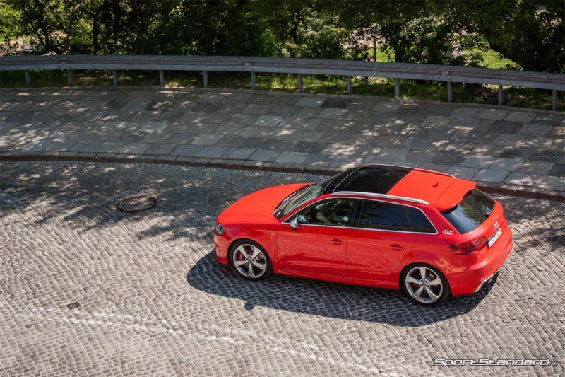 Audi_RS3_2016_SportStandard-3