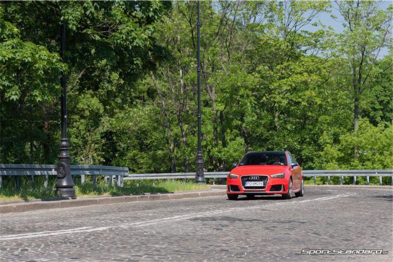 Audi_RS3_2016_SportStandard-5