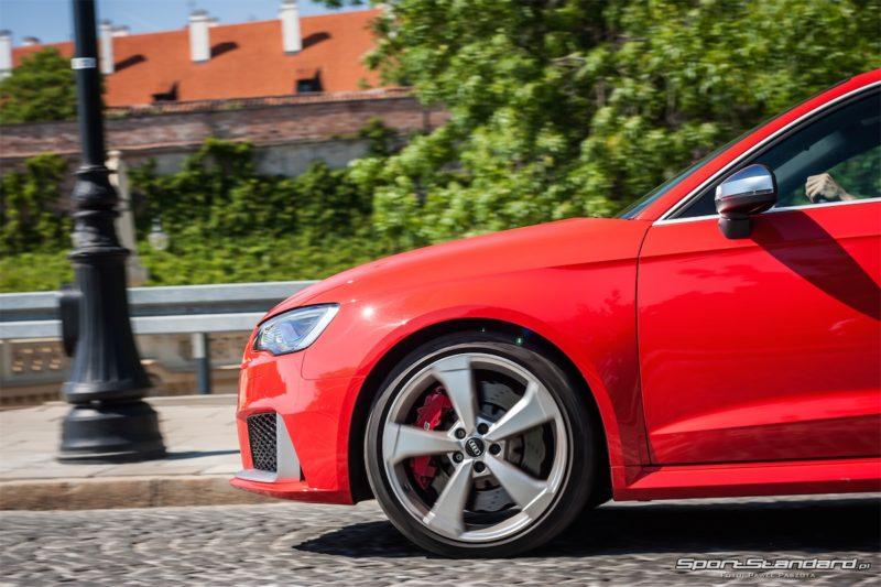 Audi_RS3_2016_SportStandard-6