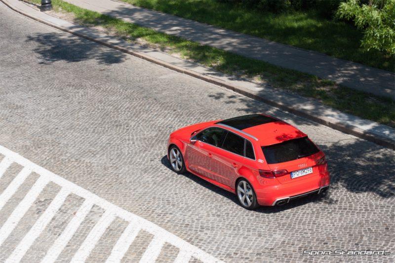 Audi_RS3_2016_SportStandard-7