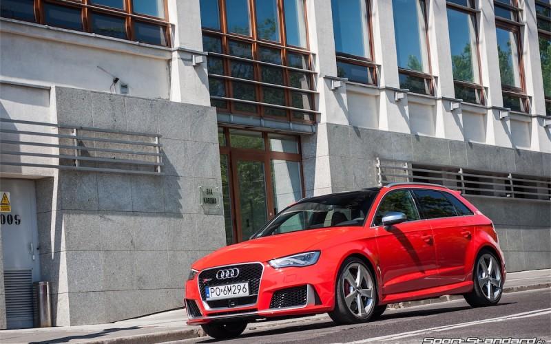 Audi_RS3_2016_SportStandard-8