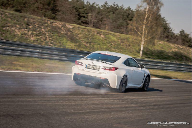 LexusDrivingEmotions_SportStandard_Pawel_Paszota-11
